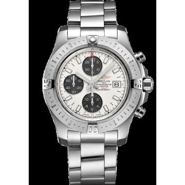 colt-chronograph