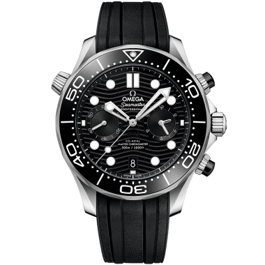 seamaster-diver-300m-co-axial-chronometer