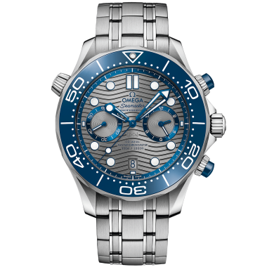 seamaster-diver-300m-co-axial-chronometer-chronograph