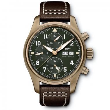 pilots-spitfire-chronograph