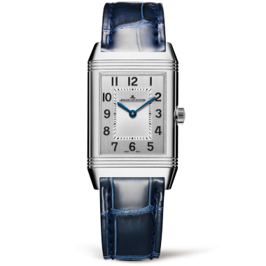reverso-classic-medium-duetto