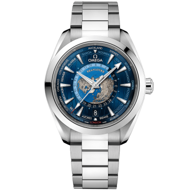 seamaster-co-axial-master-chronometer-gmt-worldtimer