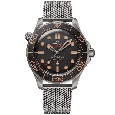 seamaster-diver-300m-co-axial-master-chronometre-james-bond