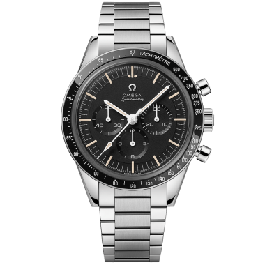 speedmaster-moonwatch-chronograph-calibre-321