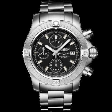 avenger-chronograph-43