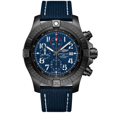 avenger-super-avenger-chronograph-48-night-mission