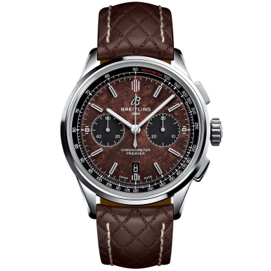 premier-b01-chronograph-42-bentley-centenary
