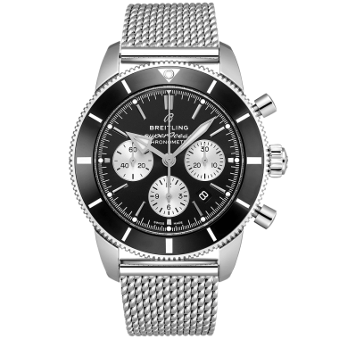 superocean-heritage-b01-chronograph-44