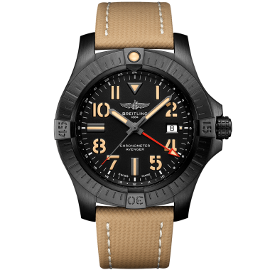 avenger-automatic-gmt-45-night-mission