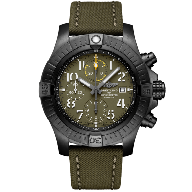 avenger-chronograph-45-night-mission