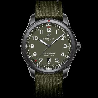 aviator-8-automatic-41-black-steel-curtiss-warhawk