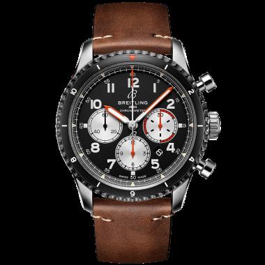 aviator-8-b01-chronograph-43-mosquito