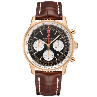 navitimer-b01-chronograph-43