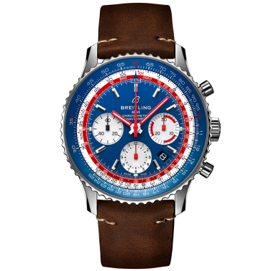 navitimer-b01-chronograph-43-pan-am