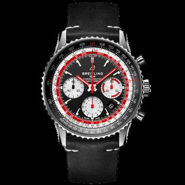 navitimer-b01-chronograph-43-swissair