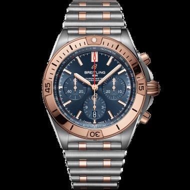 chronomat-b01-42