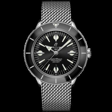 superocean-heritage-57