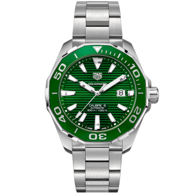 aquaracer-300m-calibre-5