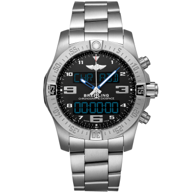 professional-exospace-b55