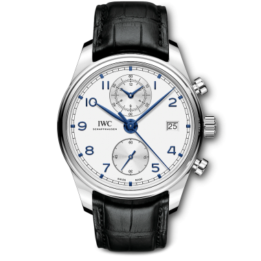 portugieser-chronograph-classic
