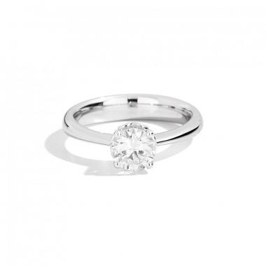 anillo-engagement