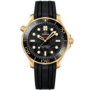 seamaster-diver-300m-co-axial-master-chronometre-james-bond