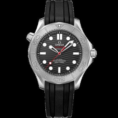 seamaster-diver-300m-co-axial-master-chronometre-nekton-edition