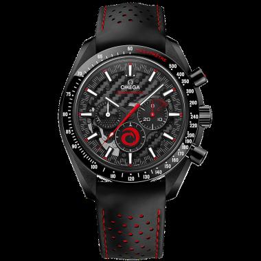 speedmaster-moonwatch-chronograph-team-alinghi