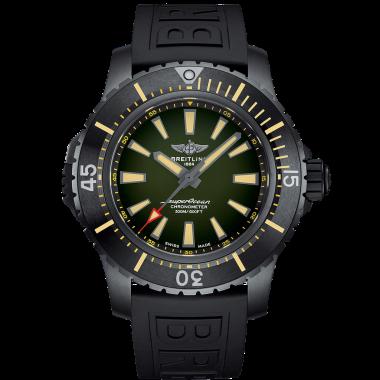 superocean-automatic-48