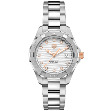 aquaracer-calibre-9