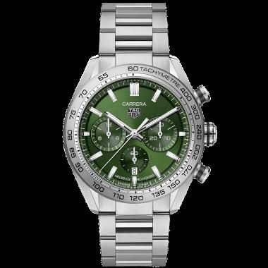 carrera-calibre-heuer-02-chronograph