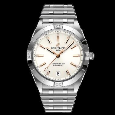 chronomat-automatic-36