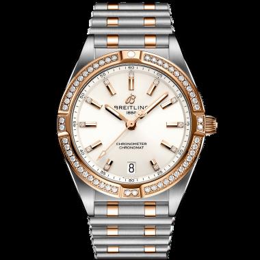 chronomat-32