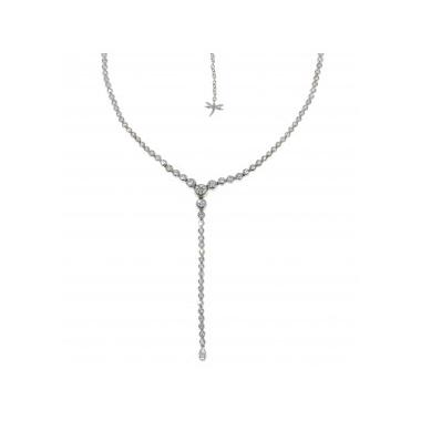 boutique-necklace