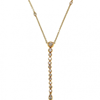 maureen-necklace