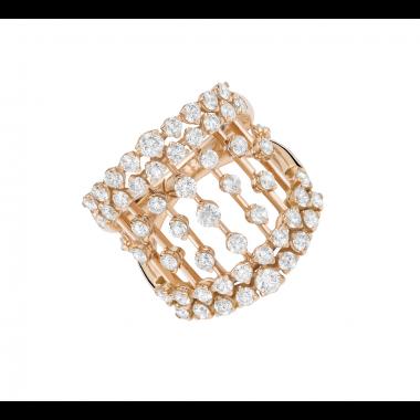 maureen-anillo
