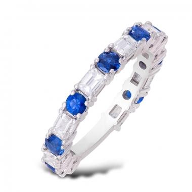 ring-stones