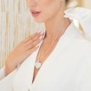 necklace-pendant