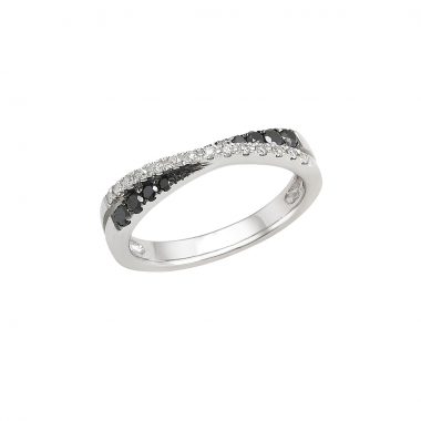 ring-eternity