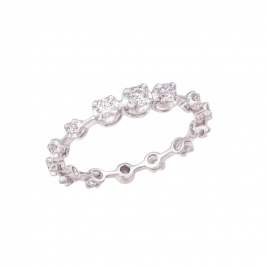 anillo-stones