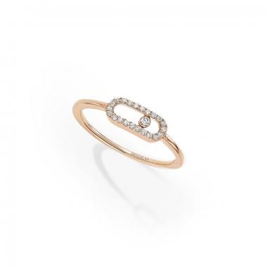 move-uno-anillo