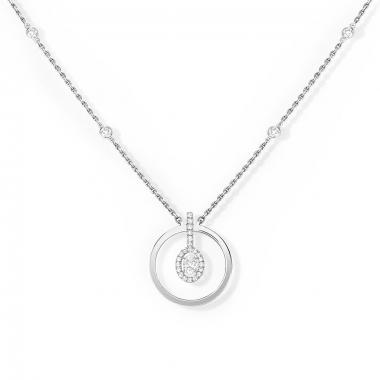 glamazone-necklace