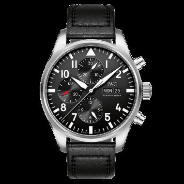 pilots-chronograph