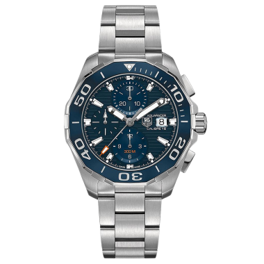 aquaracer-300m-calibre-16-chronograph