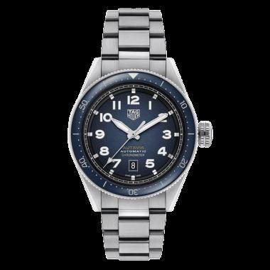 autavia-chronometer-calibre-5
