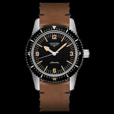 heritage-skin-diver