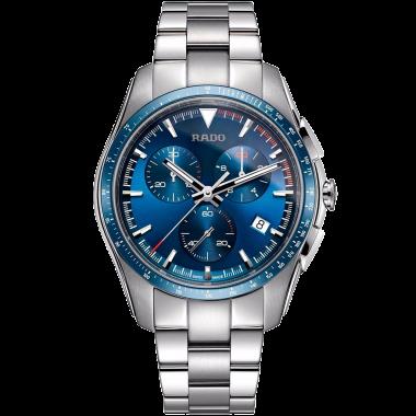 hyperchrome-chronograph