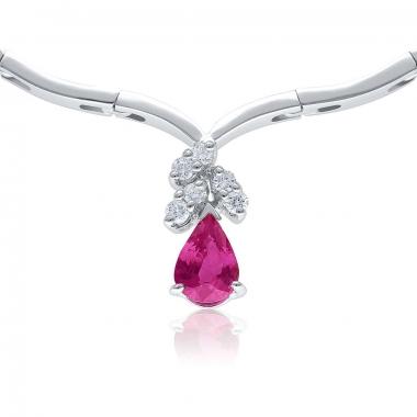 collar-necklace