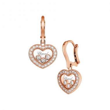 happy-diamonds-pendientes