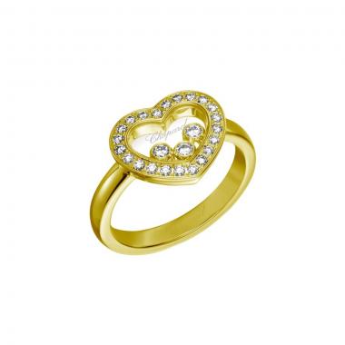 happy-diamonds-hearts-anillo